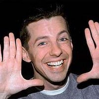 Jack McFarland, source: google
