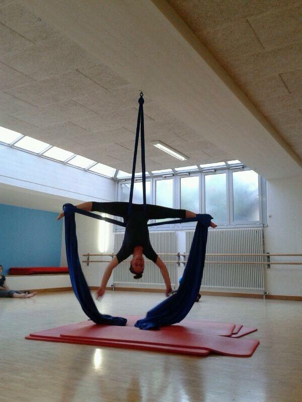 more splits